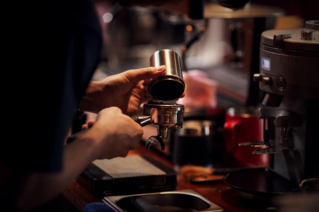 06.7 bước chuẩn bị cho quán cafe chuẩn với người mới bắt đầu - ifdgroup.vn