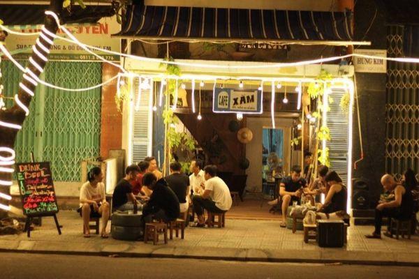 13.7 bước chuẩn bị cho quán cafe chuẩn với người mới bắt đầu - ifdgroup.vn