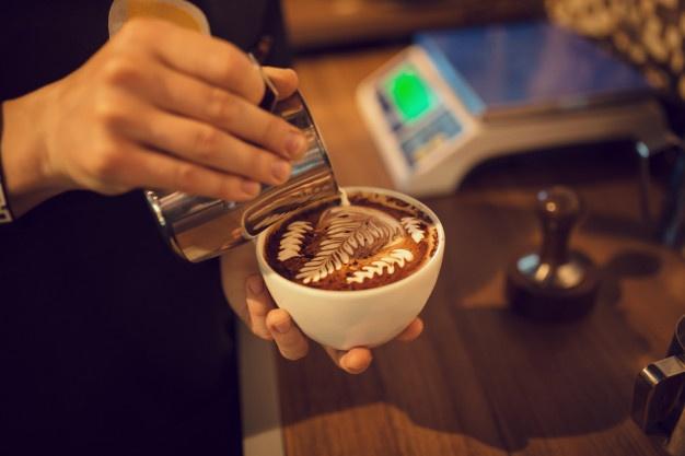22.7 bước chuẩn bị cho quán cafe chuẩn với người mới bắt đầu - ifdgroup.vn
