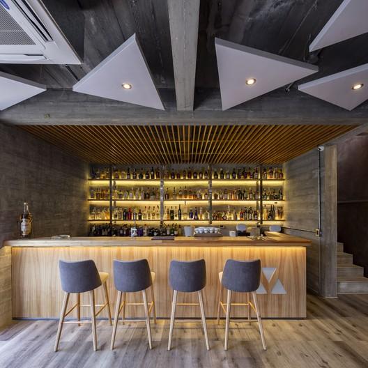 Margot Restaurant_16