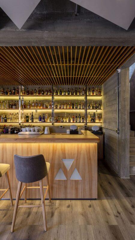 Margot Restaurant_17