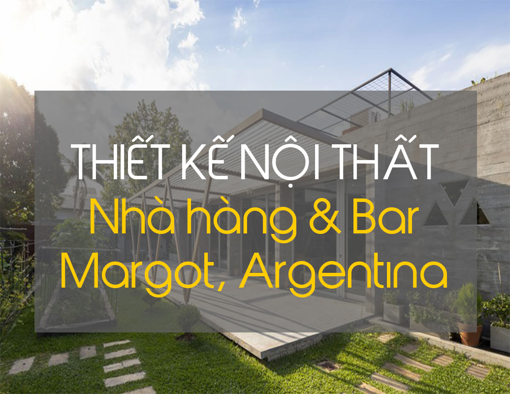 Margot Restaurant_thumbnail